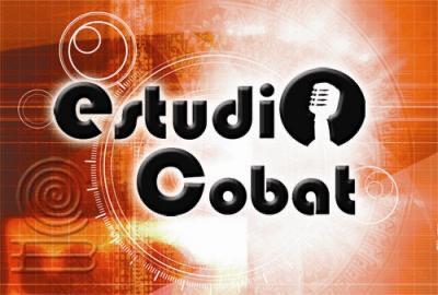 Estudio Cobat