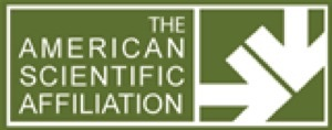 Cover image of American Scientific Affiliation Podcasts
