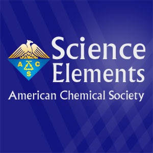 Cover image of ACS Science Elements