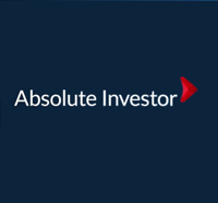 Absolute Investor podcast