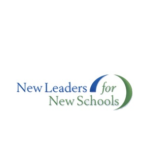 New Leaders for New Schools