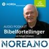 Bibelfortelling - opplesing