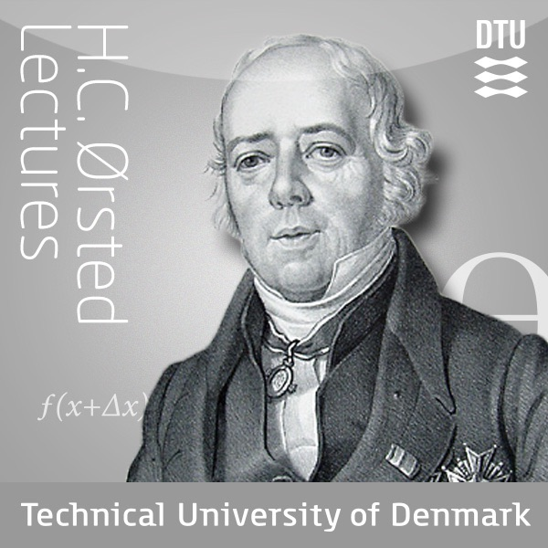H.C. Ørsted Lectures