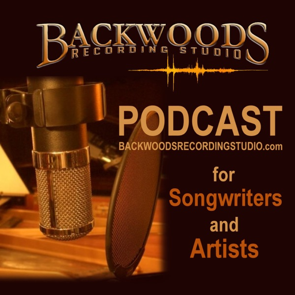 BRS Podcast for Songwriters and Artists