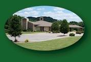 Franklin Church of Christ (2004 Podcast)