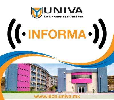 informa (Podcast) - www.poderato.com/univaleon