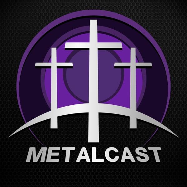 Metalcast