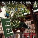East Meets West – Podcast