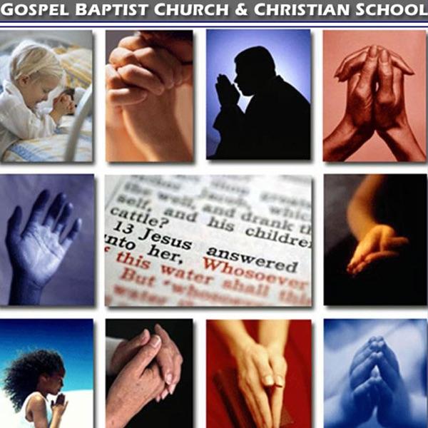 Gospel Baptist Church, Bonita Springs, FL - Fundamental, Independent, Bible Believing