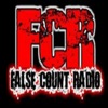 False Count Radio artwork