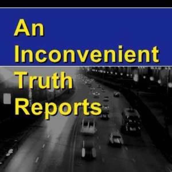 An Inconvenient Truth Reports