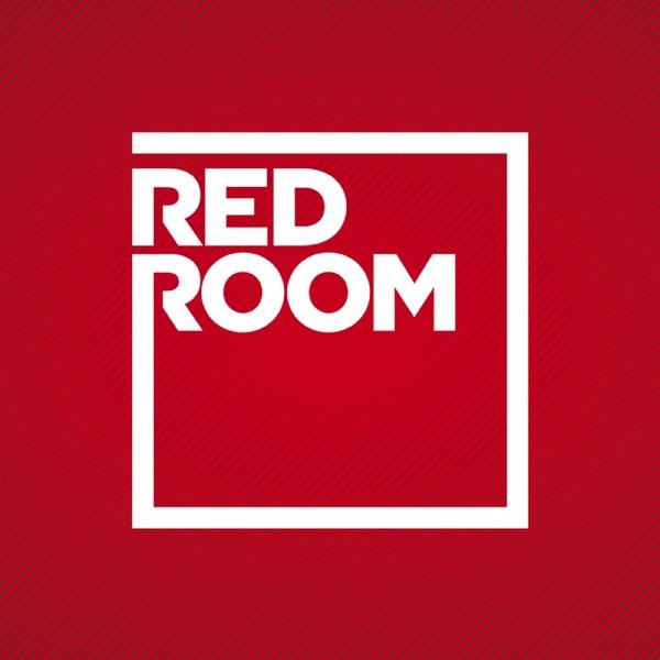 RedRoom