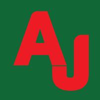 Agropecuaria Jacarezinho podcast