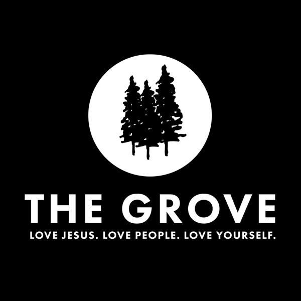 The Grove at The Rock