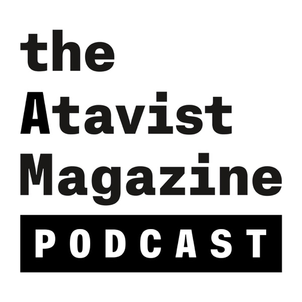 The Atavist Magazine Podcast