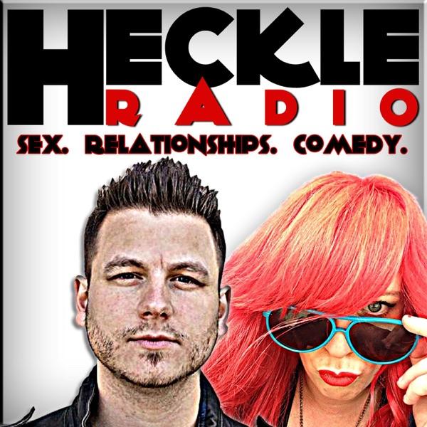 Heckle Radio