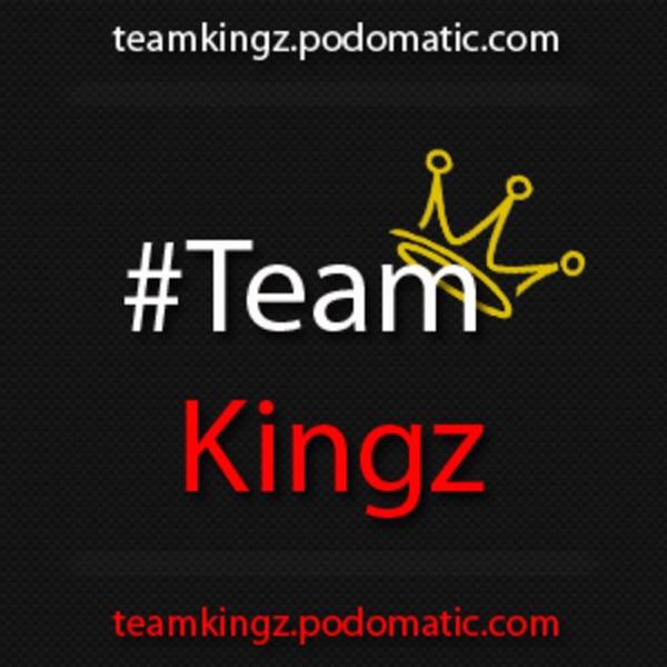 TeamKingz