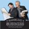 Rambling Business