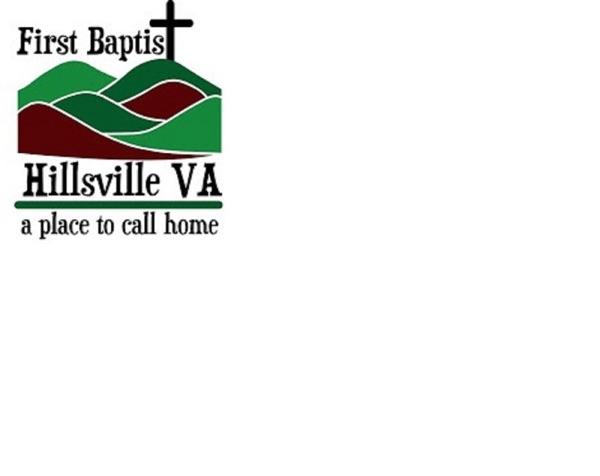 First Baptist Church Hillsville Sermons