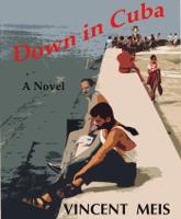 Down in Cuba podcast