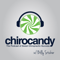 ChiroCandy: THE Chiropractic Marketing Podcast