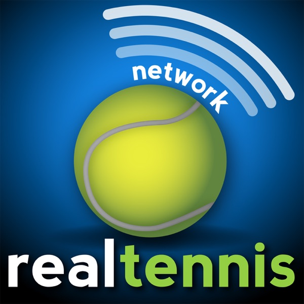 Realtennis Network With Chris Michalowski, USPTA