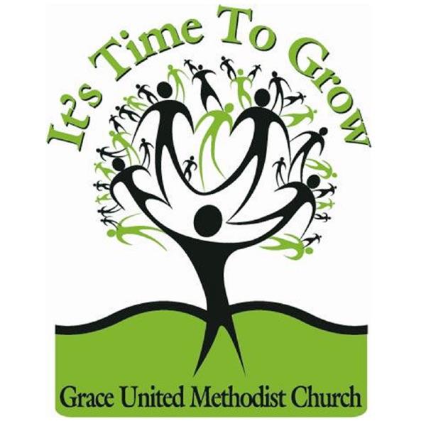 Let Freedom Ring - Grace UMC