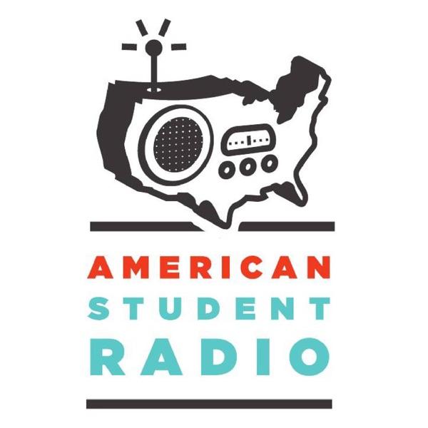 American Student Radio
