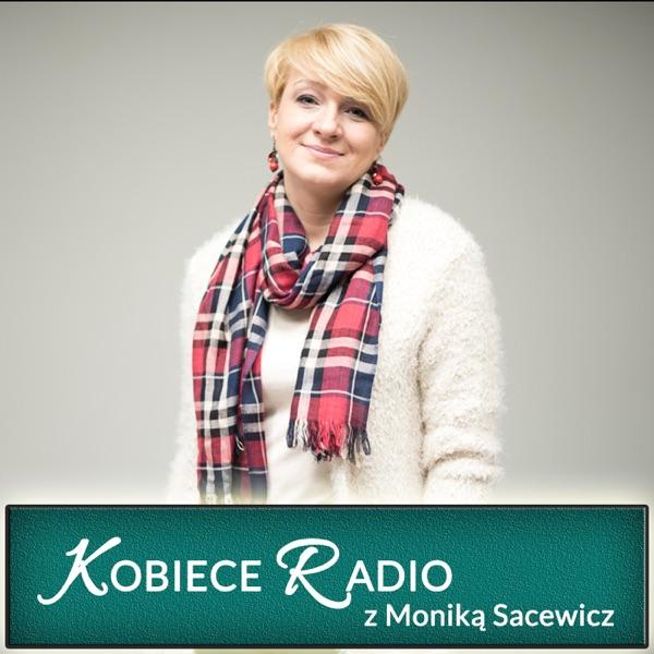 Kobiece Radio