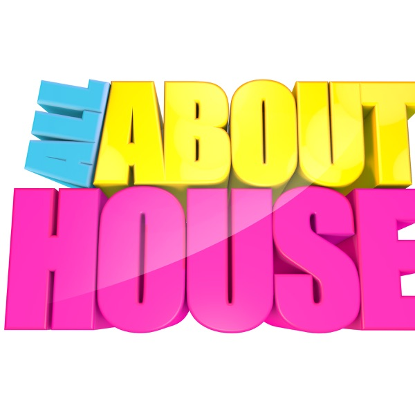 All About House Podcast