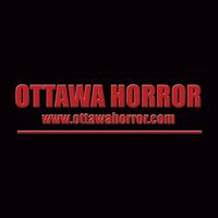 OTTAWA HORROR podcast