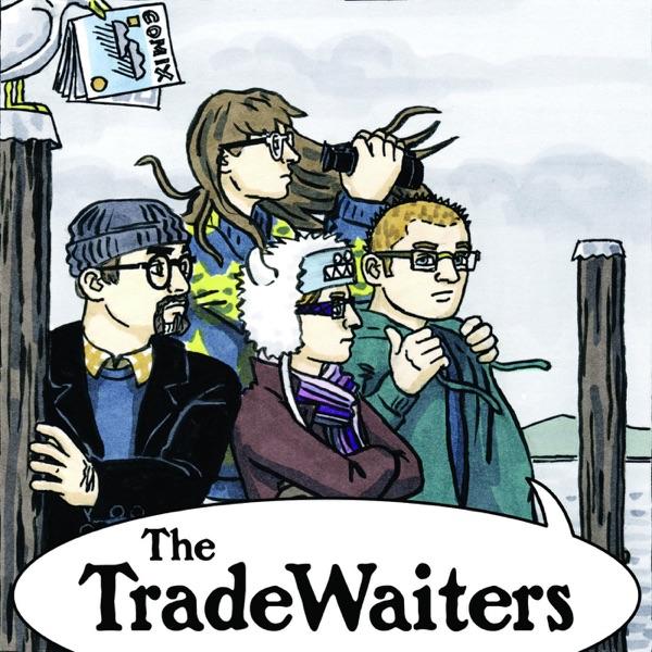 The TradeWaiters