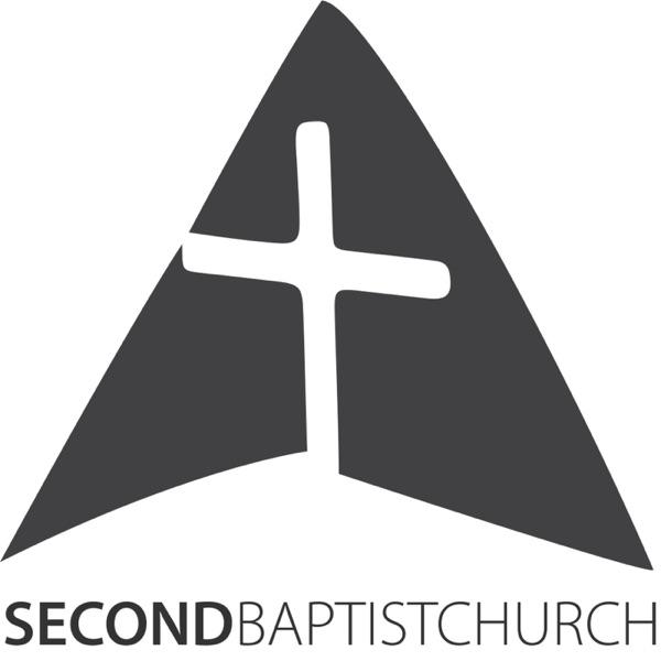 Second Baptist – Springfield MO.