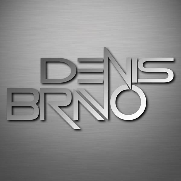 DENIS BRAVO
