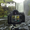Tripod: The Nature Photography Show