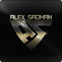 djSvat a.k.a. Alex Sadman music podcast podcast