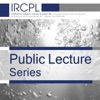 Public Lecture Series | Institute for Religion, Culture, and Public Life