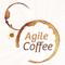 The Agile Coffee Podcast