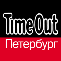 Timeout Петербург podcast
