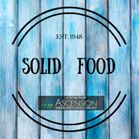 Solid Food podcast