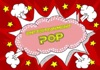 Entertainment Pop artwork