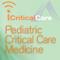 iCritical Care: Pediatric Critical Care Medicine