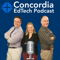 Concordia Ed Tech Podcast » Podcast