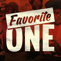 Favorite One podcast