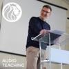 Teaching - Fleet Baptist Church artwork