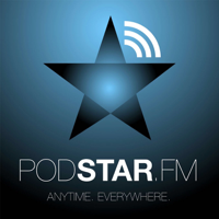 Podstar.FM Master Feed podcast