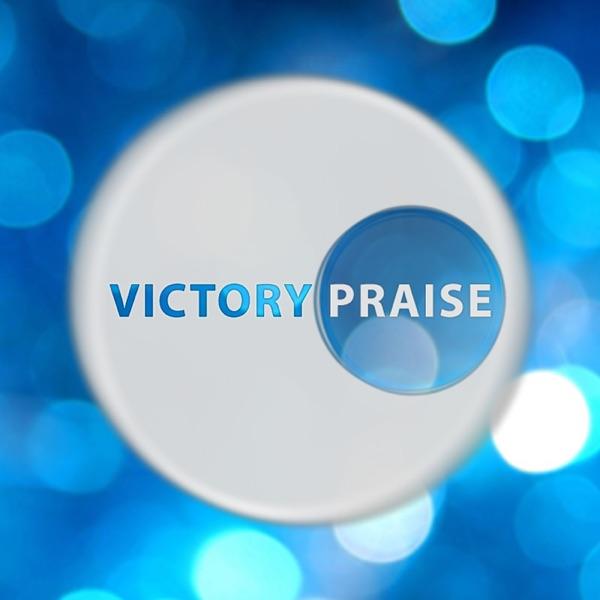 VictoryPraiseUK