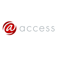 Access Church Sunday Messages podcast