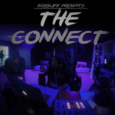 The Connect Music:BossLife