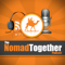 The Nomad Together Podcast | Location Independent Families & Digital Nomad Families